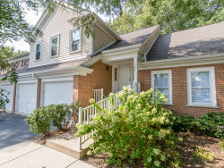 Photo of 202 Country Club Drive, Unit Number 0, PROSPECT HEIGHTS, IL 60070 (MLS # 09791188)