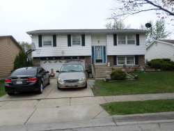 Photo of 21 W Nevada Avenue, GLENDALE HEIGHTS, IL 60139 (MLS # 09791304)