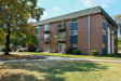 Photo of 1499 W Irving Park Road, Unit Number 123B, ITASCA, IL 60143 (MLS # 09791418)