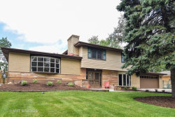 Photo of 6N414 Fairway Lane, ITASCA, IL 60143 (MLS # 09791469)
