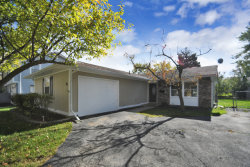 Photo of 81 W Nevada Avenue, GLENDALE HEIGHTS, IL 60139 (MLS # 09791492)