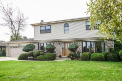 Photo of 534 May Street, ROSELLE, IL 60172 (MLS # 09791544)