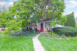 Photo of 12020 Maple Avenue, BLUE ISLAND, IL 60406 (MLS # 09791616)
