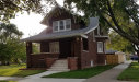 Photo of 918 Broadway Street, MELROSE PARK, IL 60160 (MLS # 09791704)