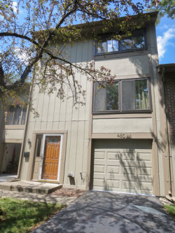 Photo of 480 E Woodfield Trail, ROSELLE, IL 60172 (MLS # 09791838)