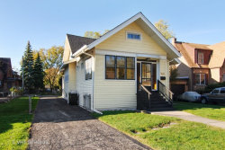 Photo of 140 Northgate Road, RIVERSIDE, IL 60546 (MLS # 09792107)