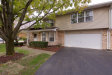 Photo of 960 Elderberry Circle, Unit Number 104, NAPERVILLE, IL 60563 (MLS # 09792222)
