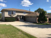 Photo of 4202 E Frontage Road, ROLLING MEADOWS, IL 60008 (MLS # 09792334)
