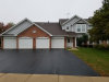 Photo of 230 Ashbury Lane, Unit Number 3, ROSELLE, IL 60172 (MLS # 09792349)