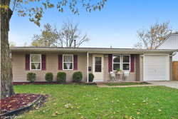 Photo of 404 Chase Terrace, STREAMWOOD, IL 60107 (MLS # 09792907)
