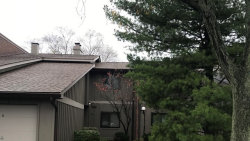 Photo of 2S531 Emerald Green Drive, Unit Number C, WARRENVILLE, IL 60555 (MLS # 09792954)