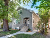 Photo of 1409 Harlem Avenue, FOREST PARK, IL 60130 (MLS # 09792992)
