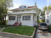 Photo of 1328 Otto Boulevard, CHICAGO HEIGHTS, IL 60411 (MLS # 09793090)