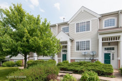Photo of 1774 Concord Drive, GLENDALE HEIGHTS, IL 60139 (MLS # 09793359)