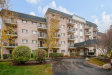 Photo of 1000 S Lorraine Road, Unit Number 203, WHEATON, IL 60189 (MLS # 09793461)