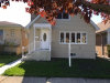 Photo of 4244 N New England Avenue, HARWOOD HEIGHTS, IL 60706 (MLS # 09793902)