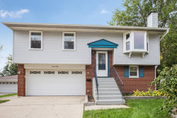 Photo of 712 Cascade Avenue, ROMEOVILLE, IL 60446 (MLS # 09794022)