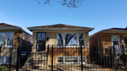 Photo of 3611 S Francisco Avenue, CHICAGO, IL 60632 (MLS # 09794240)