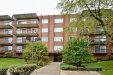 Photo of 8100 W Foster Lane, Unit Number 211, NILES, IL 60714 (MLS # 09794343)