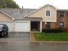 Photo of 85 Marble Hill Court, Unit Number A2, SCHAUMBURG, IL 60193 (MLS # 09794374)