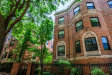Photo of 5208 S Drexel Avenue, Unit Number 3W, CHICAGO, IL 60615 (MLS # 09794549)