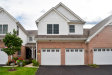 Photo of 1822 Torrey Parkway, LIBERTYVILLE, IL 60048 (MLS # 09794552)