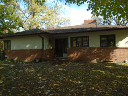 Photo of 205 Shooting Park Road, PERU, IL 61354 (MLS # 09794592)