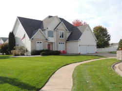 Photo of 926 Charles Place, PERU, IL 61354 (MLS # 09794613)