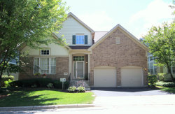 Photo of 2048 N Trevino Terrace, VERNON HILLS, IL 60061 (MLS # 09794725)