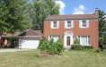 Photo of 1519 Franklin Avenue, RIVER FOREST, IL 60305 (MLS # 09794738)