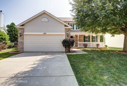 Photo of 1807 Lake Shore Drive, ROMEOVILLE, IL 60446 (MLS # 09794802)