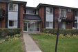Photo of 2419 E Olive Street, Unit Number 1H, ARLINGTON HEIGHTS, IL 60004 (MLS # 09794826)