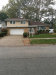 Photo of 748 Central Park Avenue, FLOSSMOOR, IL 60422 (MLS # 09794851)