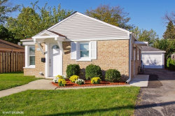 Photo of 9524 Nerbonne Avenue, FRANKLIN PARK, IL 60131 (MLS # 09794886)
