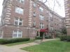 Photo of 65 E Harris Avenue, Unit Number 2B-E, LA GRANGE, IL 60525 (MLS # 09794949)