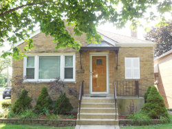 Photo of 2256 Keystone Avenue, NORTH RIVERSIDE, IL 60546 (MLS # 09794961)