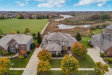 Photo of 1241 Brookside Drive, SOUTH ELGIN, IL 60177 (MLS # 09795151)