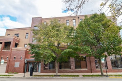 Photo of 3207 N Clifton Avenue, Unit Number 401, CHICAGO, IL 60657 (MLS # 09795269)