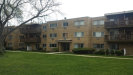 Photo of 712 Dempster Street, Unit Number 8, MOUNT PROSPECT, IL 60056 (MLS # 09795278)