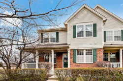 Photo of 50 N Palazzo Drive, Unit Number 0, ADDISON, IL 60101 (MLS # 09795342)