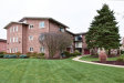 Photo of 9048 W 140th Street, Unit Number 3A, ORLAND PARK, IL 60462 (MLS # 09795353)