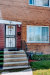 Photo of 1202 S 16th Avenue, Unit Number D, MAYWOOD, IL 60153 (MLS # 09795355)