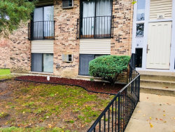Photo of 185 N Waters Edge Drive, Unit Number 101, GLENDALE HEIGHTS, IL 60139 (MLS # 09795434)