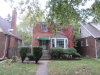 Photo of 925 Manchester Avenue, WESTCHESTER, IL 60154 (MLS # 09795449)