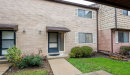 Photo of 1634 Bow Trail, Unit Number 1634, WHEELING, IL 60090 (MLS # 09795463)