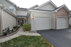 Photo of 47 Fairway Drive, Unit Number 47, GLENDALE HEIGHTS, IL 60139 (MLS # 09795476)