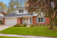 Photo of 1489 Mccormick Place, WHEATON, IL 60189 (MLS # 09795524)