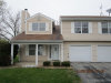 Photo of 4168 194th Court, COUNTRY CLUB HILLS, IL 60478 (MLS # 09795720)
