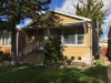Photo of 6306 W 60th Street, CHICAGO, IL 60638 (MLS # 09796129)