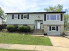 Photo of 4141 190th Place, COUNTRY CLUB HILLS, IL 60478 (MLS # 09796231)
